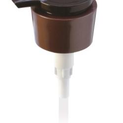MP-J lotion pump