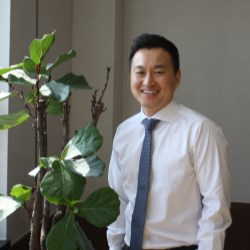 What does it take to be South Koreas best? Cosmetic pump manufacturing company, Darin, explains...