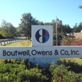 Boutwell Owens commits to sustainability