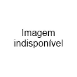 BOIÃO 63MM 150ML Cristal_T 63Precinta | GEPACK