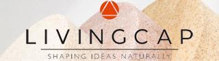 LivingCap