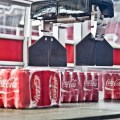 ACMI in charge of high-tech flexible can line for Coca-Cola Sibeg