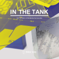 In the Tank: The Future of Premium Packaging