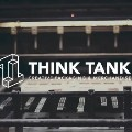 Think Tank Media - Creative packaging & merchandise