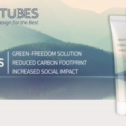 LageenTubes proudly offers Eco Friendly PCR Tube Packaging
