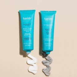 LageenTube's sugarcane derived PE products are the perfect match for Lavido