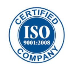 ISO 14001:2015 - Lageen