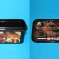 2.3Containers Square and angular » IIC AG Innovative Packaging