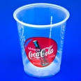 drinking cups » IIC AG Innovative Packaging