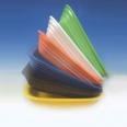 eps trays » IIC AG Innovative Packaging