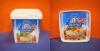 IML » IIC AG Innovative Packaging