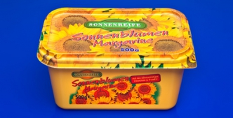 Magarine Pots » IIC AG Innovative Packaging