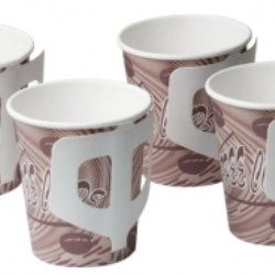 Handle Cups » IIC AG Innovative Packaging