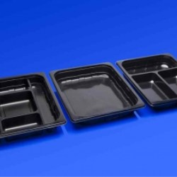 14 Gastro Trays » IIC AG Innovative Packaging