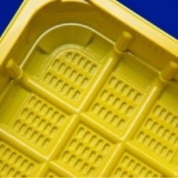 Mapet Trays » IIC AG Innovative Packaging