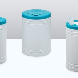 We develop your wet wipes dispenser to measure