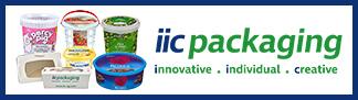 IIC AG