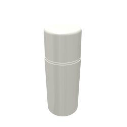 A large range of Airless Bottles