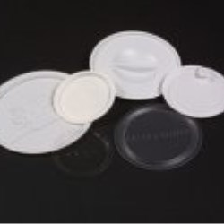 Slimline jar discs...for enhanced quality seal