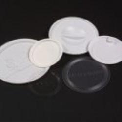 Slimline jar discs...for enhanced quality seal