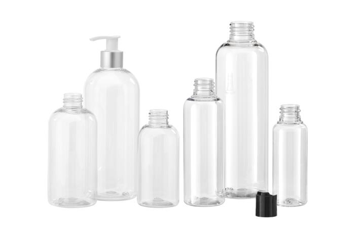 Neville and More expands range of PET bottles to meet unprecedented demand