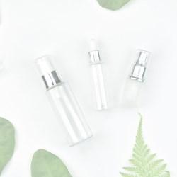 Lightweight Glass Bottles