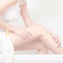 Lotion and Treatment Pumps