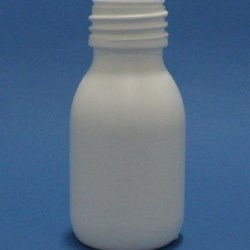 Alpha HDPE Bottles - Product Range - Neville and More