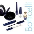 Bomal make up ranges