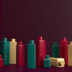 PETG/PVC Bottles