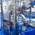 New OTC tube filling services now available