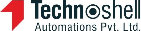 Technoshell Automations