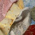 Univacco Textile Foil