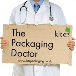 How To Package Confectionery – The Packaging Doctor