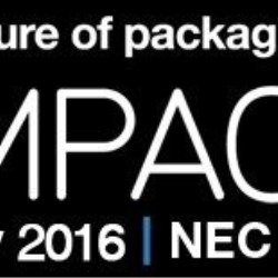 Kite Packaging and Audion Swissvac will hold the largest ever stand seen at Empack 2016