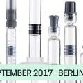 2nd European Prefilled Syringes Summit 2017