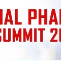 International Pharma Regulatory Summit 2017