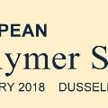 European Biopolymer Summit