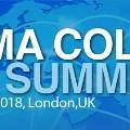 Pharma Cold Chain Summit 2018