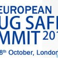 European Drug Safety Summit 2018