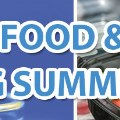 European Food & Beverage Packaging Summit 2019