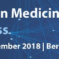 Precision Medicine Congress 2018
