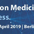 Precision Medicine Congress 2019