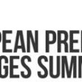 4th European Prefilled Syringes Summit