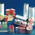 Two Day European Food & Beverage Plastic Packaging Conference will take place in 16th – 17th March 2016 in Berlin, Germany