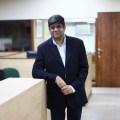 Vakils Premedia to present at APPCON India