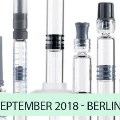 Berlin to host European Prefilled Syringes Summit