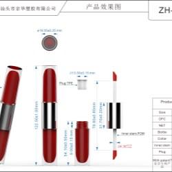 ZH-J0031