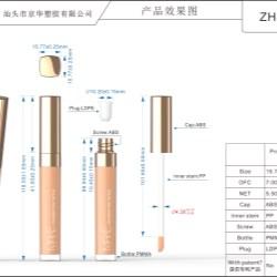 ZH-J0041