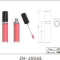 ZH-J0065